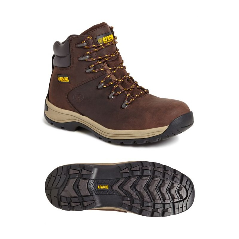 Moulded Valved Safety Goggle