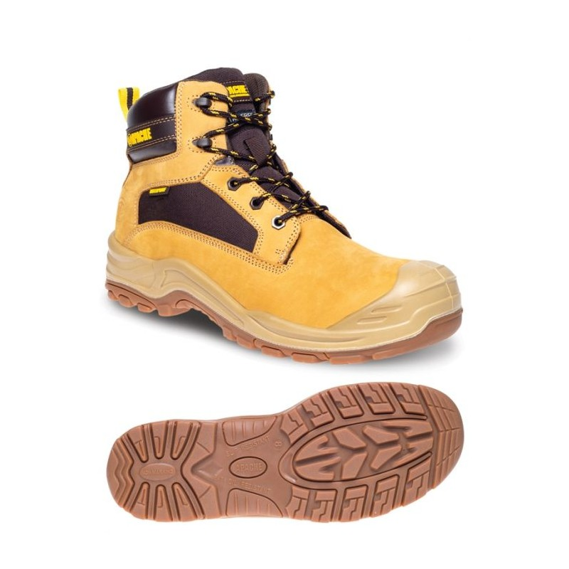 Flip Up Welding Helmet with DIN 11 Lens