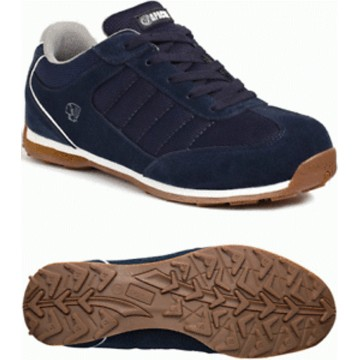 Classic Spectacles - Clear