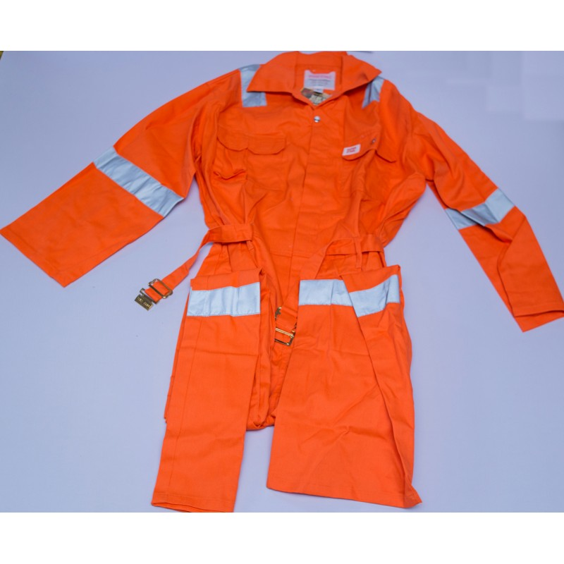 Safety 4 D-Ring Chukka Boot