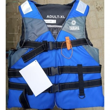 Chemical Acid Resistant Boot